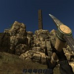 Rust the Game - mein Turm 2