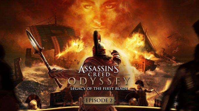 assassins creed odyssey pfeile wechseln
