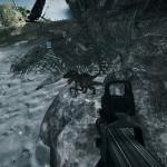 Gamerschoice - Dinosaurier 1 in Battlefield 3 Tipps und Tricks