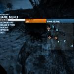 Gamerschoice - zeigt die Position des ersten Dinos in Battlefield 3 Tipss und Tricks