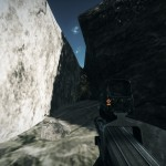 Gamerschoice - zeigt den zweiten Dinosaurier in Battlefield 3 Tipps und Tricks