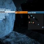 Gamerschoice - zeigt die Position des zweiten Dinos in Battlefield 3 Tipps und Tricks