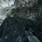 Gamerschoice - Dinosaurier 3 in Battlefield 3 Tipps und Tricks