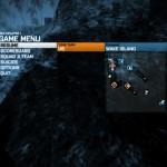 Gamerschoice - zeigt die Position des dritten Dinos in Battlefield 3 Tipss und Tricks
