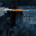 Gamerschoice - zeigt die Position des vierten Dinos in Battlefield 3 Tipps und Tricks