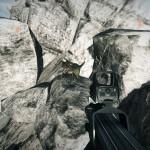 Gamerschoice - der fünfte DInosaurier in Battlefield 3 Tipps und Tricks