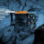 Gamerschoice - zeigt die Position des fünften Dinos in Battlefield 3 Tipps und Tricks