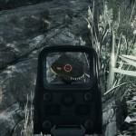 Gamerschoice - zeigt den sechsten und letzten Dino in Battlefield 3 Tipps und Tricks
