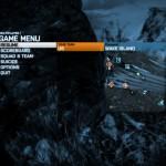 Gamerschoice - zeigt die Position des sechsten Dinos in Battlefield 3 Tipps und Tricks