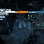 Gamerschoice - zeigt die Position des Teddys in Battlefield 3 Tipps und Tricks