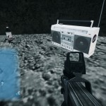 Gamerschoice - Radio mit Titelmusik zu Battlefield 3 Tipps und Tricks