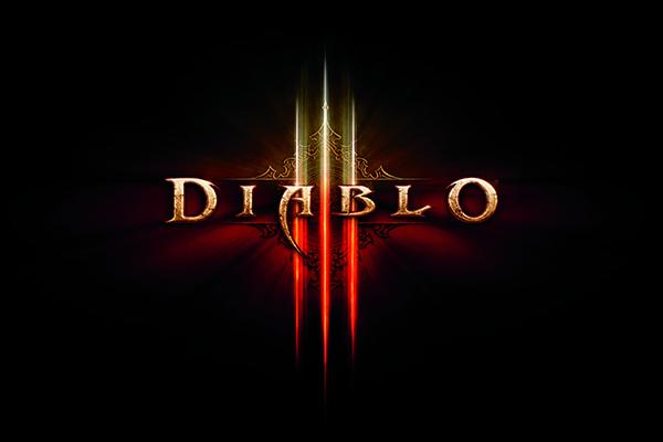 Gamerschoice - Artikelbild aus dem Spiel Diablo 3