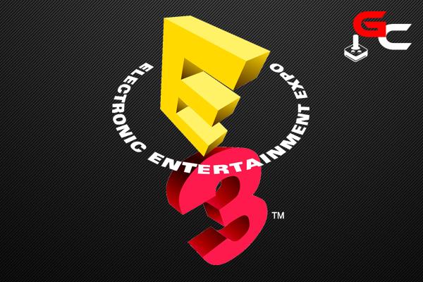 Gamerschoice - Artikelbild zur E3