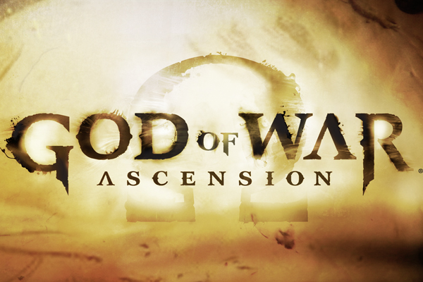 Gamerschoice - Artikelbild zum Game God Of War Ascension