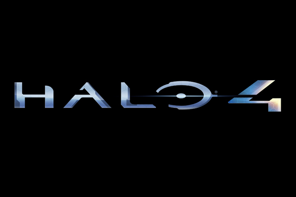 Gamerschoice - Artikelbild zum Game Halo 4