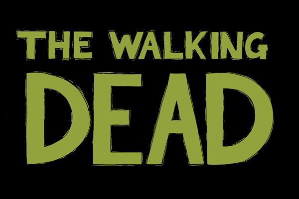 Gamerschoice - Artikelbild aus dem Game The Walking Dead