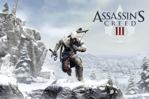 Gamerschoice - Artikelbild aus dem Game Assassins Creed 3