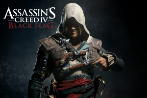 Preview Assassins Creed IV Black Flag