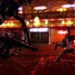 Gamerschoice - Dante aus dem Game DmC Devil May Cry 5