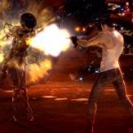 Gamerschoice - Pistolen aus dem Game DmC Devil May Cry 5