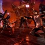 Gamerschoice - Schwert aus dem Game DmC Devil May Cry 5