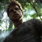 Gamerschoice - Jason aus dem Game Far Cry 3