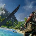 Gamerschoice - Machetenkill aus dem Game Far Cry 3