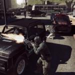 Gamerschoice - Deckung aus dem Spiel Ghost Recon Future Soldier