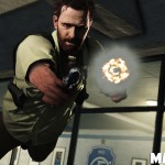 Gamerschoice - Bullet Time aus dem Game Max Payne 3