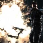 Gamerschoice - Explosion aus dem Game Max Payne 3