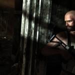 Gamerschoice - Lichteffekte aus dem Game Max Payne 3
