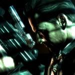 Gamerschoice - Max aus dem Game Max Payne 3