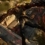 Gamerschoice - Freefall aus dem Spiel Prototype 2