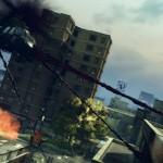 Gamerschoice - Hubschrauber aus dem Spiel Prototype 2