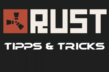 how to connect to a rust server ip