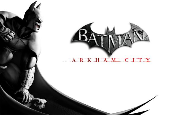 Gamerschoice - Artikelbild zum Spiel Batman Arkham City