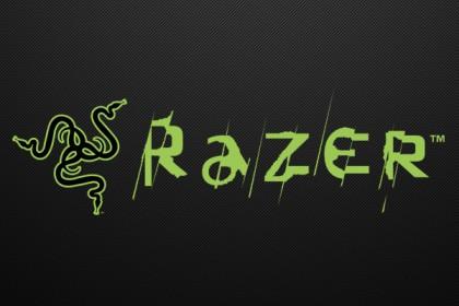 razer kraken 7 1 usb gamerschoice news reviews previews tipps tricks. Black Bedroom Furniture Sets. Home Design Ideas