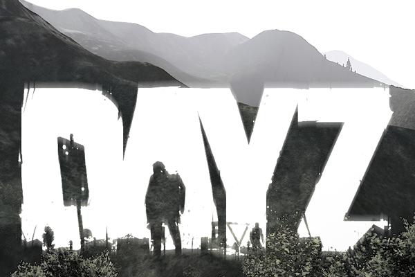 Tricks DayZ Standalone - Titelbild