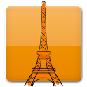 Le Bon Mot Französisch App